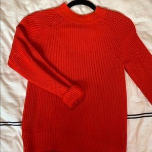 NWT Xsmall Sweater H&M
